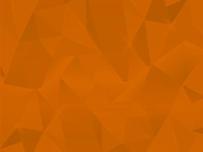 aktualnosci-bg-orange